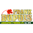Dupuis Frank Landscaping & Trucking