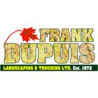 Dupuis Frank Landscaping & Trucking