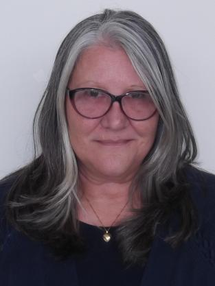 Marta B. Moroldo, MD