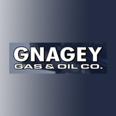 Gnagey Gas & Oil Company