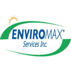 Enviromax services inc 7 photos heating air for Home decor inc 6650 tomken road