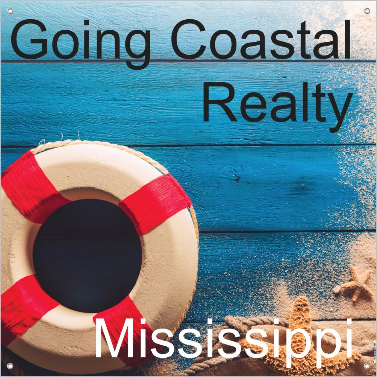 Going Coastal Realty