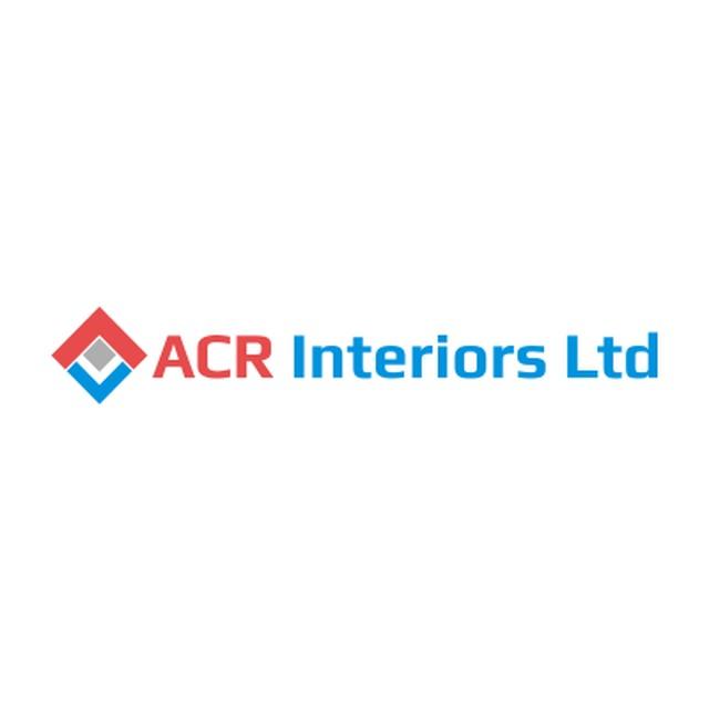 ACR Interiors Ltd - Bedworth, Warwickshire CV12 8TU - 07970 238828 | ShowMeLocal.com
