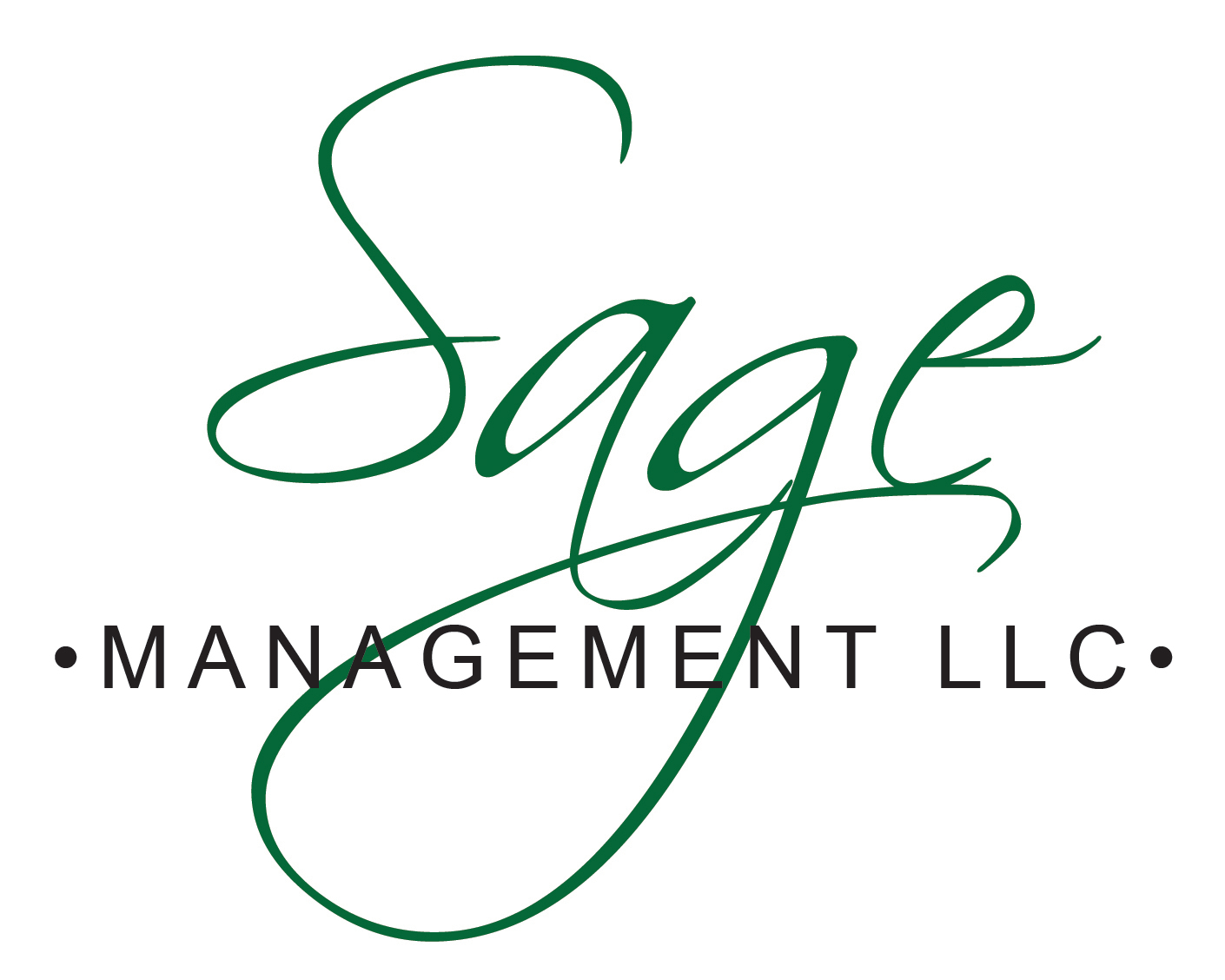 Sage Management, LLC
