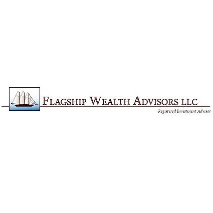Flagship Wealth Advisors, LLC