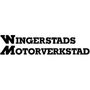 Wingerstads Motorverkstad AB