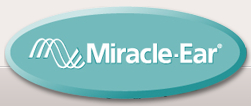 Miracle-Ear Hearing Center