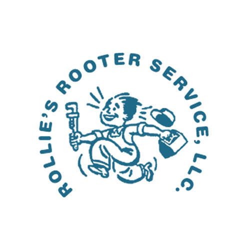 Rollie's Rooter Service Llc
