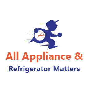 All Appliance & Refrigerator Matters