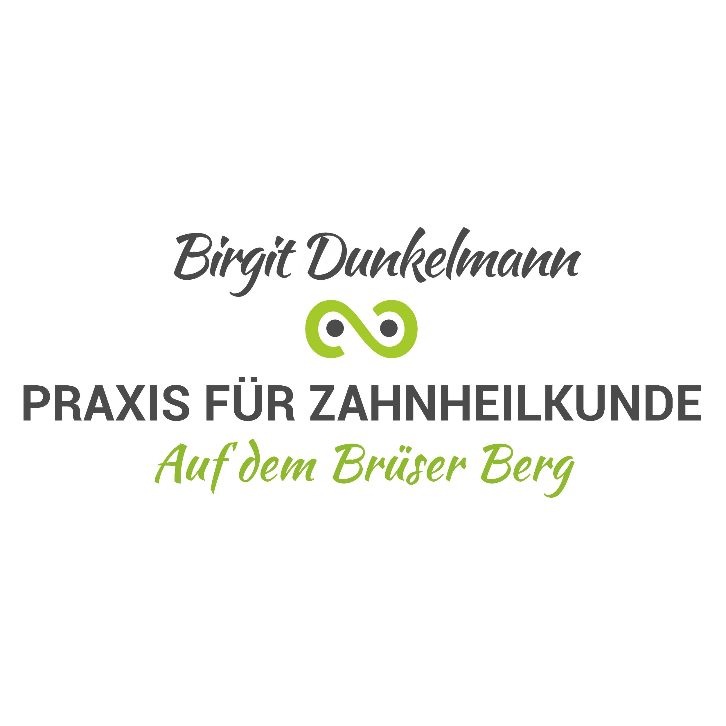 Bild zu Praxis für Zahnheilkunde Birgit Dunkelmann in Bonn