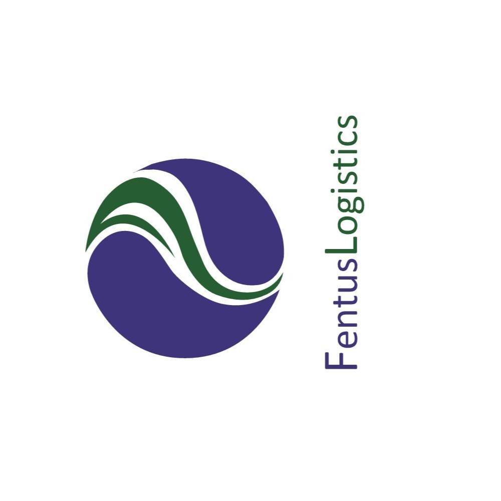 Bild zu Fentus Logistics GmbH in Hamburg