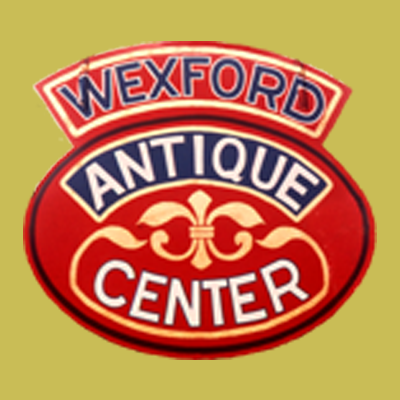 Wexford General Store Antiques