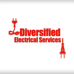 Diversified Electrical Services - Powhatan, VA - Electricians