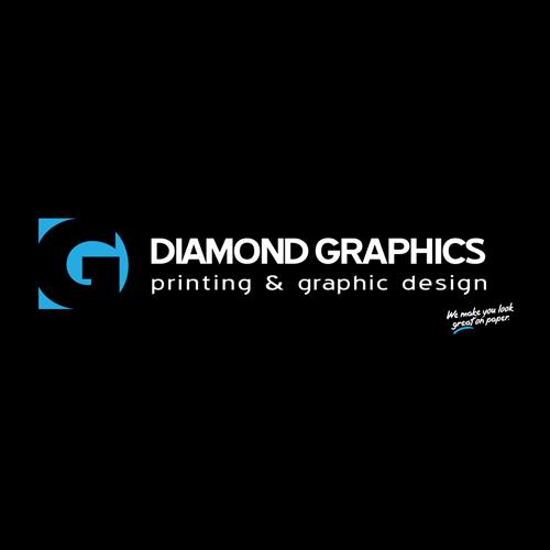 Diamond Graphics Inc - Lexington, KY - Computer & Electronic Stores