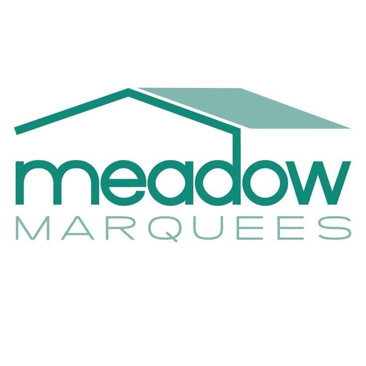 Meadow Marquees