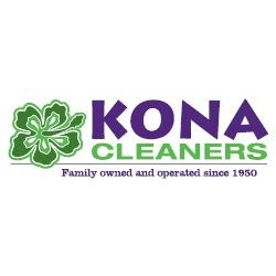 Kona Cleaners - Orange, CA - Laundry & Dry Cleaning