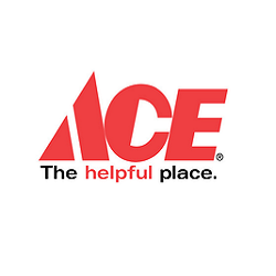 Bleckley Ace Hardware