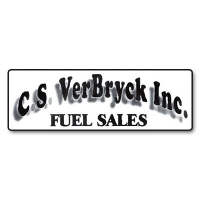 C.S. VerBryck Inc