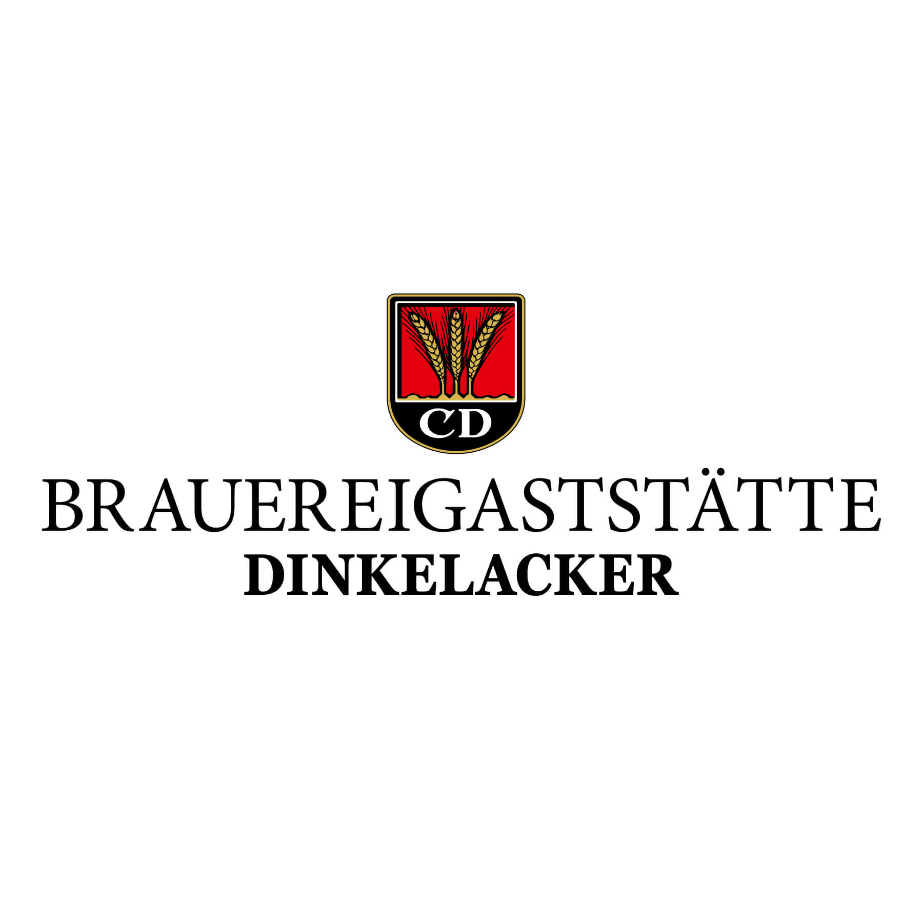 Bild zu Brauereigaststätte Dinkelacker in Stuttgart