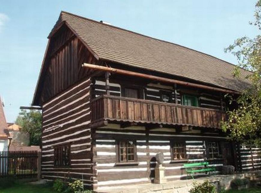 Městské kulturní středisko Sobotka