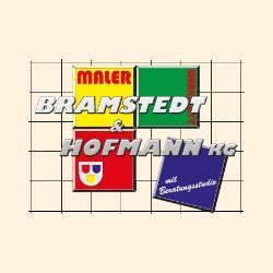 Bramstedt & Hofmann KG Maler-Werkstatt