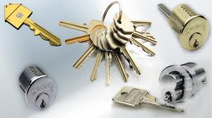 Locksmith Service Washington DC