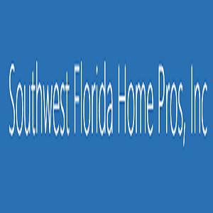Southwest Florida Home Pros, Inc.