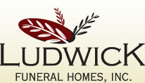 Ludwick Funeral Homes, Inc. image 1