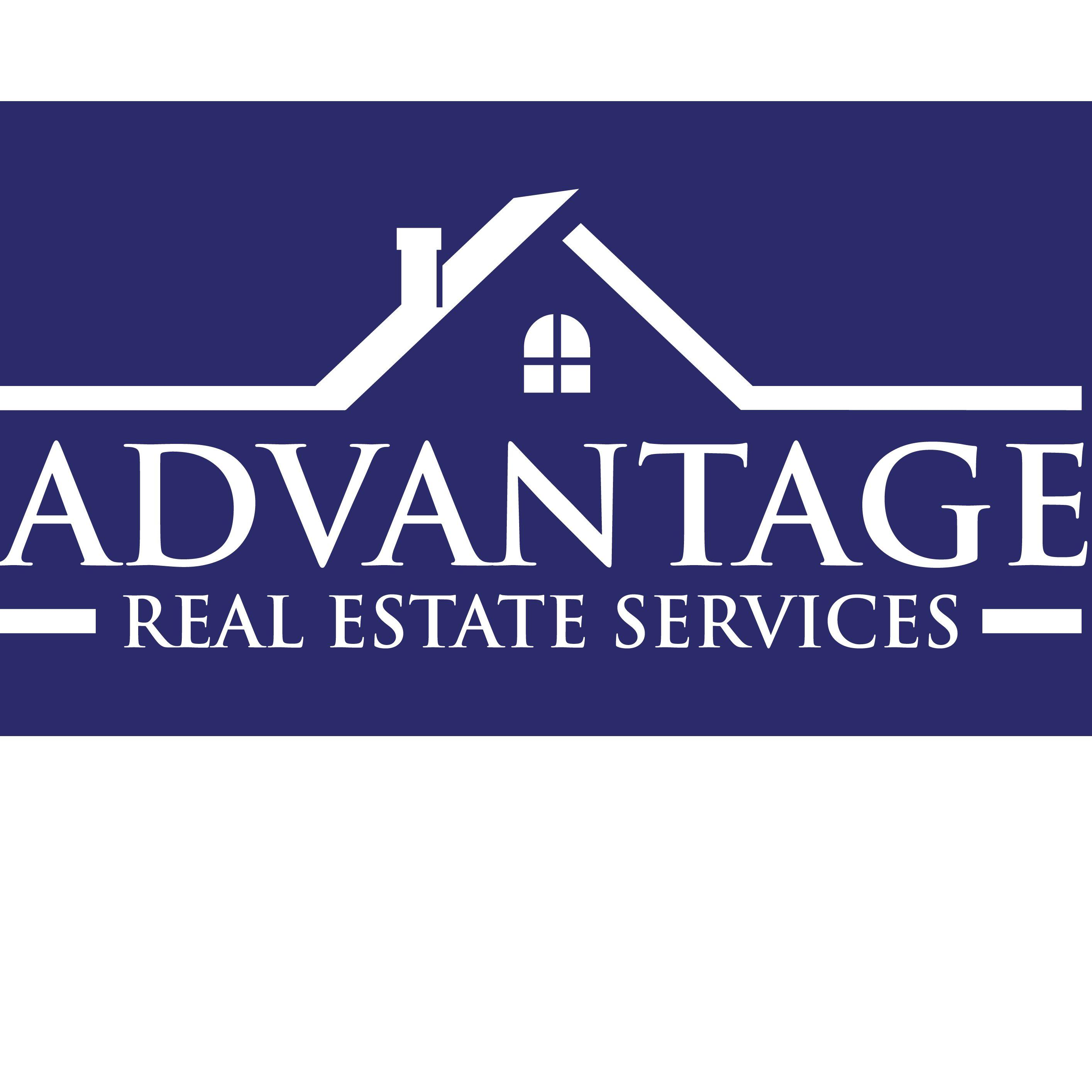 Advantage Real Estate Services - Land O Lakes, FL 34639 - (813)996-4747   ShowMeLocal.com