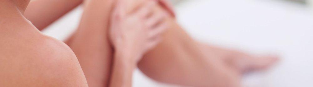 Dr. Mireille Vergucht Dermatoloog