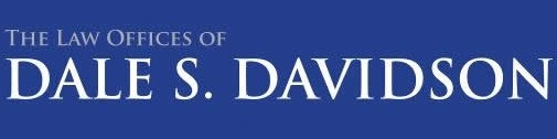 The Law Offices of Dale S. Davidson
