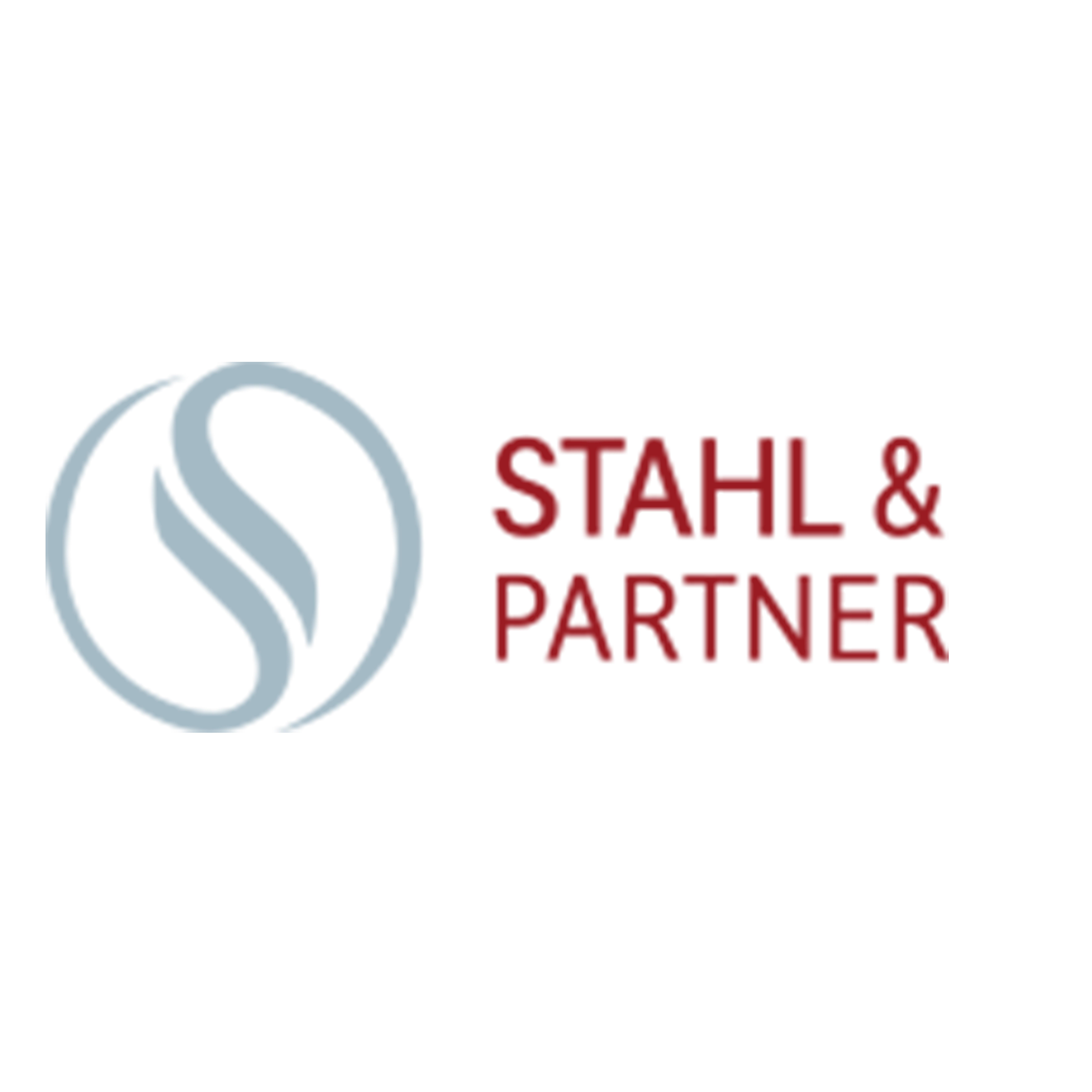 Bild zu Dr. Stahl & Partner - Dr. Peter Stahl und Ralf Jorzik in Datteln