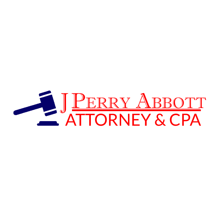 J Perry Abbott Attorney & CPA