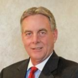 Ed Enfield - RBC Wealth Management Financial Advisor - Palm Beach Gardens, FL 33410 - (888)524-8455 | ShowMeLocal.com