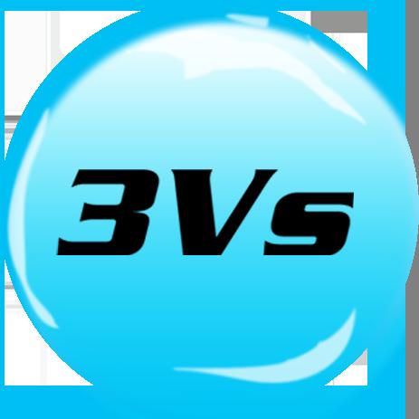 3VS Websites and Internet Marketing