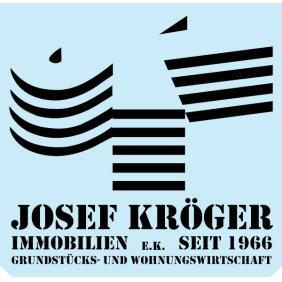 Josef Kröger Immobilien eK