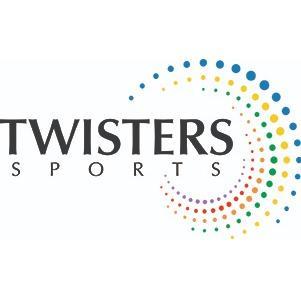 Twisters Sports