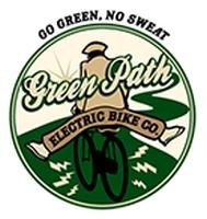 Greenpath Electric Bikes