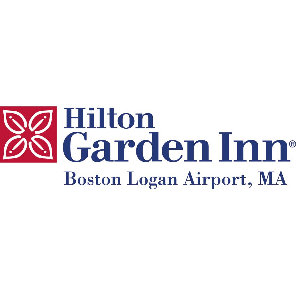 Hilton Garden Inn Boston Logan Airport Coupons Near Me In