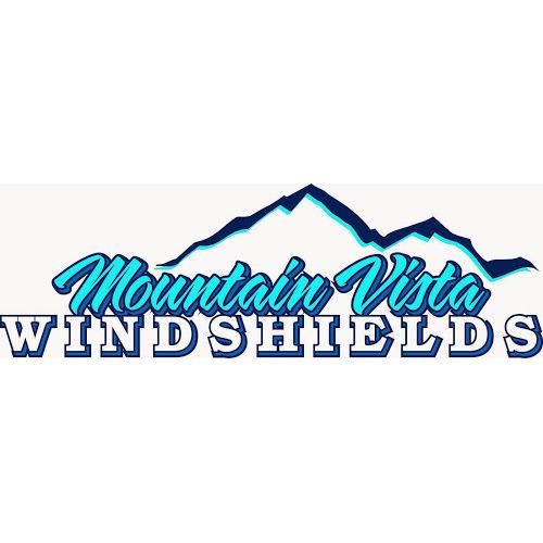 Mountain Vista Windshields