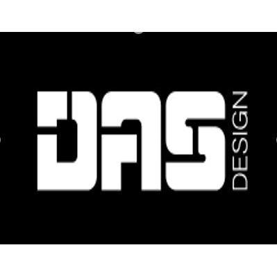 DAS Design Ltd - Beith, Ayrshire KA15 1LG - 01560 484236 | ShowMeLocal.com