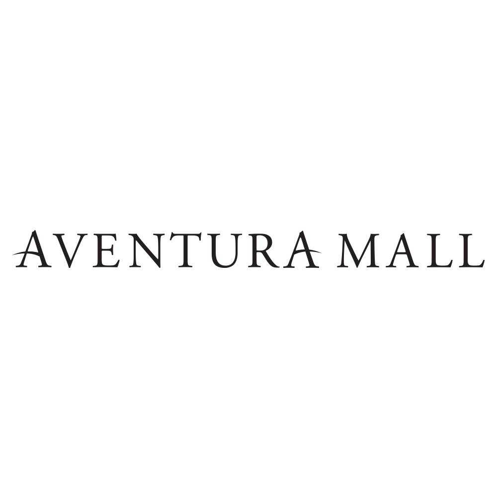 Coupons aventura mall