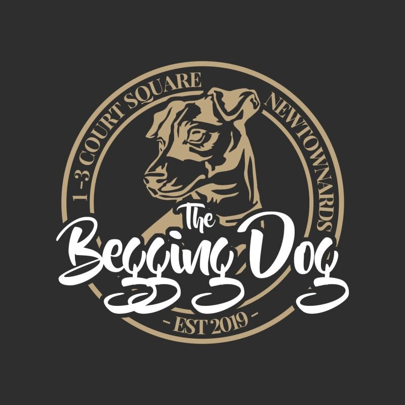 The Begging Dog - Bar & Bistro - Newtownards, County Down BT23 7NZ - 02891 225527 | ShowMeLocal.com