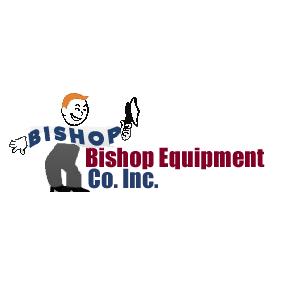 Bishop Equipment Co. Inc. - Fairfax, VA - Heating & Air Conditioning