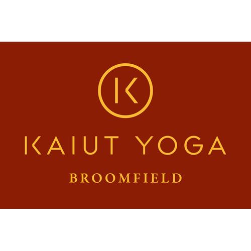 Kaiut Yoga Broomfield - Broomfield, CO 80020 - (303)475-3095 | ShowMeLocal.com