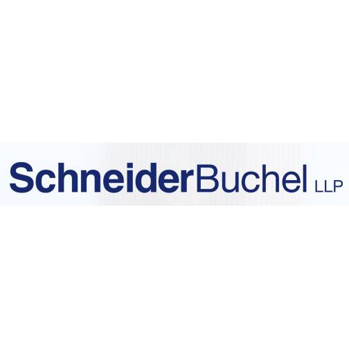 Schneider Buchel LLP - Garden City, NY 11530 - (516)393-5555 | ShowMeLocal.com