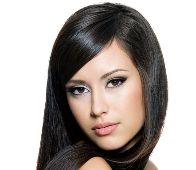 Morgans Hairdressers
