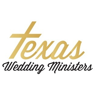 image of the Texas Wedding Ministers