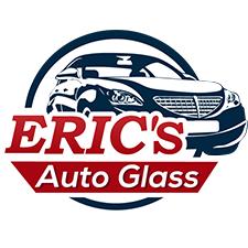 Eric's Auto Glass