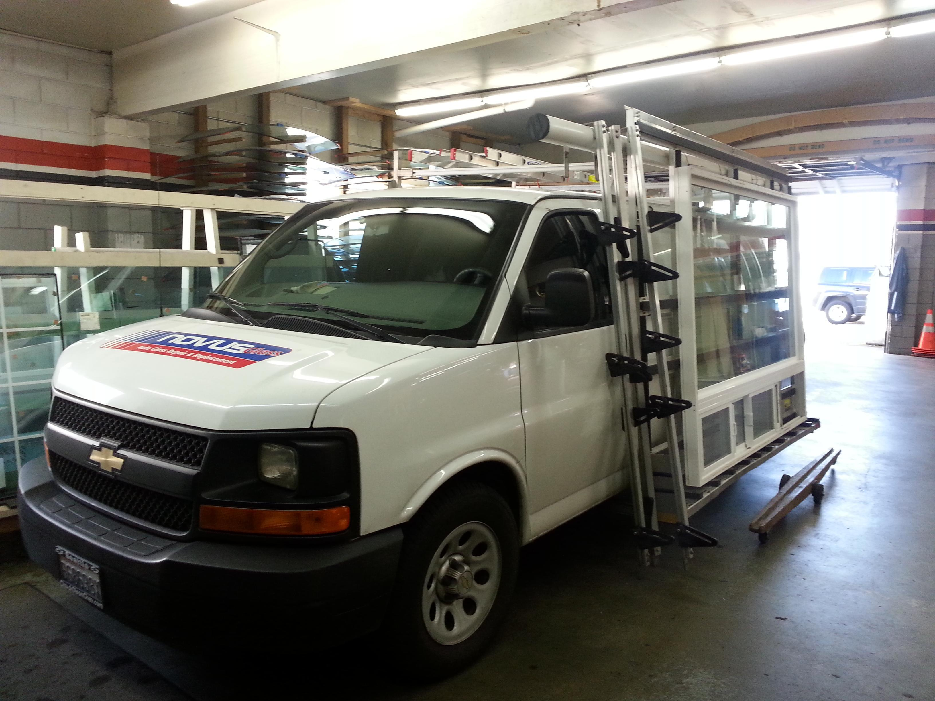 Window Tinting Experts Seattle Seattle Wa >> Novus Glass Coupons near me in Burien | 8coupons